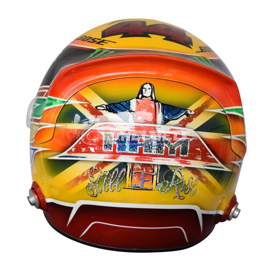 lewis-hamilton-2017-silverstone-british-gp-f1-replica-helmet-full-size-7