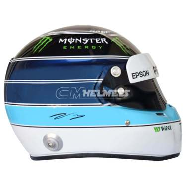 Valtteri-Bottas-2018-Monaco-GP- Mika-Hakkinen- Tribute-F1-Replica-Helmet- Full-Size-be7
