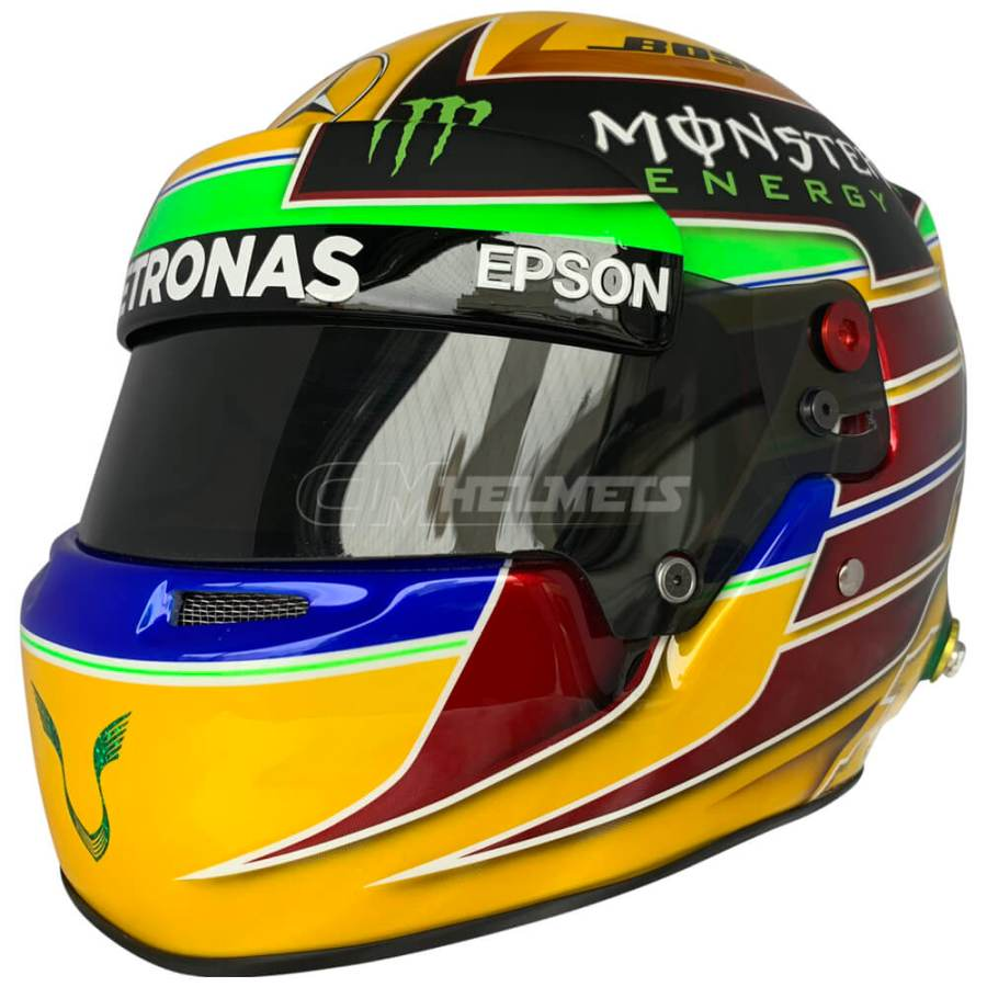 lewis-hamilton-2016-interlagos-brazil-gp-f1-replica-helmet-full-size-mm1