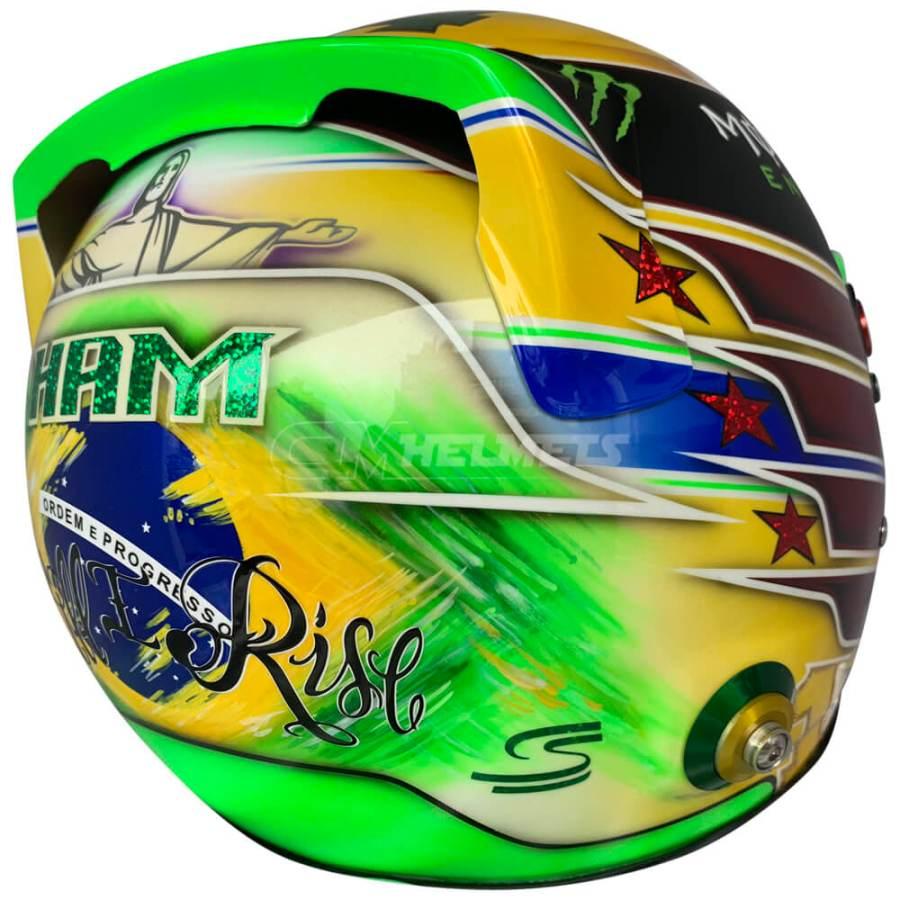 lewis-hamilton-2016-interlagos-brazil-gp-f1-replica-helmet-full-size-mm7