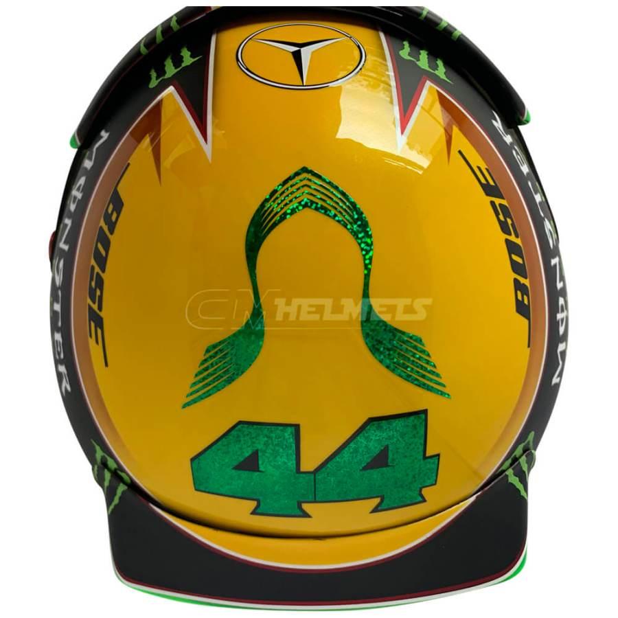 lewis-hamilton-2016-interlagos-brazil-gp-f1-replica-helmet-full-size-mm8