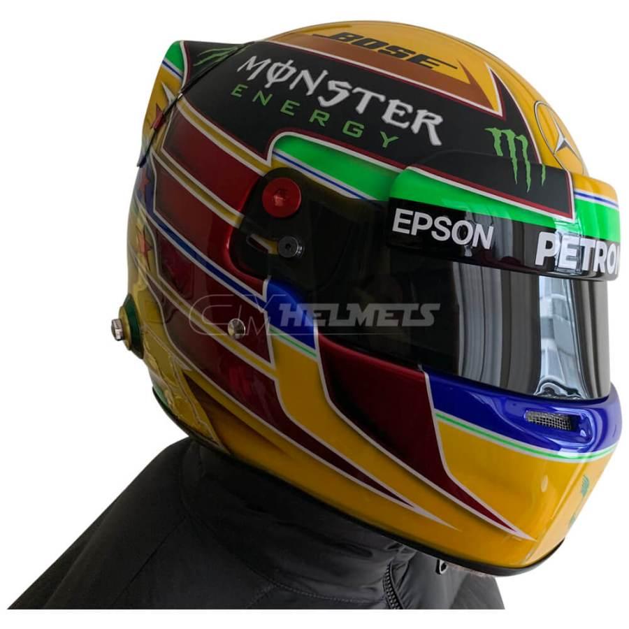 lewis-hamilton-2016-interlagos-brazil-gp-f1-replica-helmet-full-size-mm9