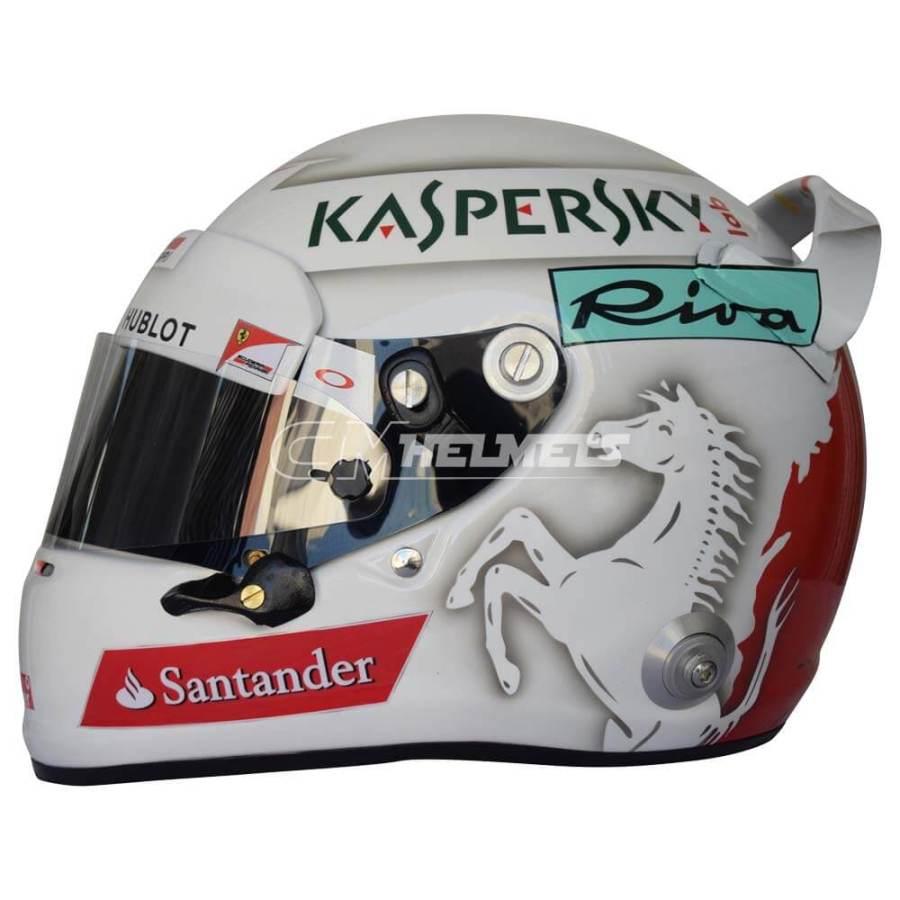 Sebastian-Vettel-2017-Japanese-Suzuka-GP-F1- Replica-Helmet-Full-Size-be3