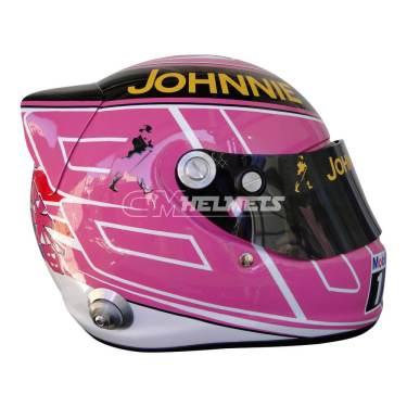 jenson-button-2014-silverstone-gp-f1-replica-helmet-full-size