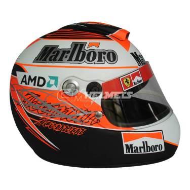 kimi-raikkonen-2007-new-f1-replica-helmet-full-size