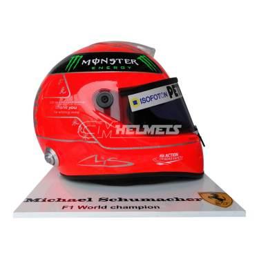 michael-schumacher-2012-final-race-commemorative-f1-replica-helmet-full-size