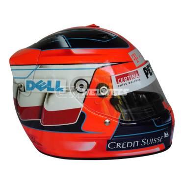 robert-kubica-2008-interlagos-gp-f1-replica-helmet-full-size