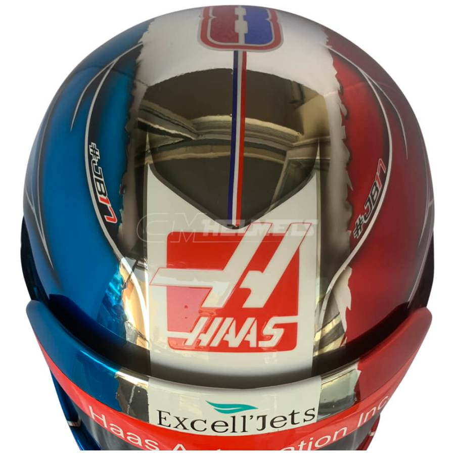 romain-grosjean-2018-french-gp-f1-replica-helmet-full-size-be8