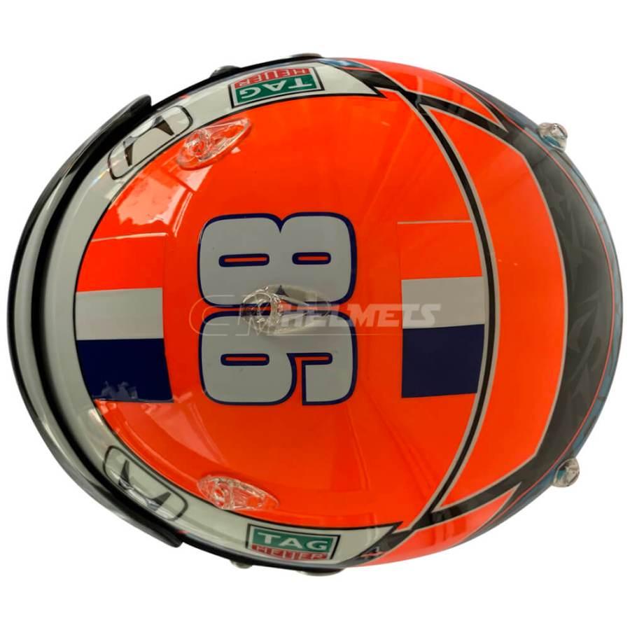 alexander-rossi-2017-indycar-series-replica-helmet-full-size-be8
