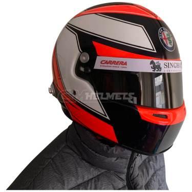 kimi-raikkonen-2019-f1-replica-helmet-full-size-be10