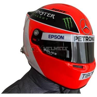lewis-hamilton-2019-niki-lauda-tribute-f1-replica-helmet-full-size-mm14