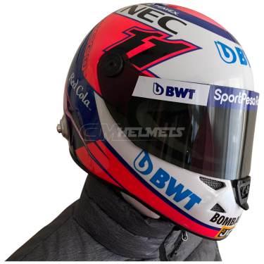 sergio-perez-2019-f1-replica-helmet-full-size-be10