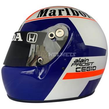 alain-prost-1989-f1-replica-helmet-full-size-jm4