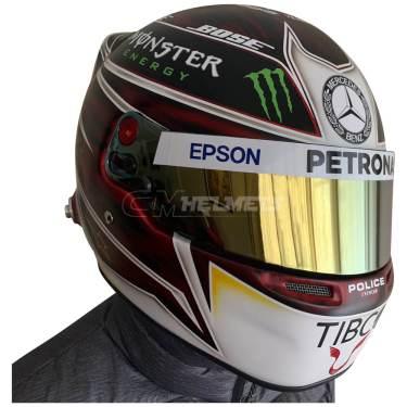 lewis-hamilton-2019-german-gp-f1-replica-helmet-full-size-ma12