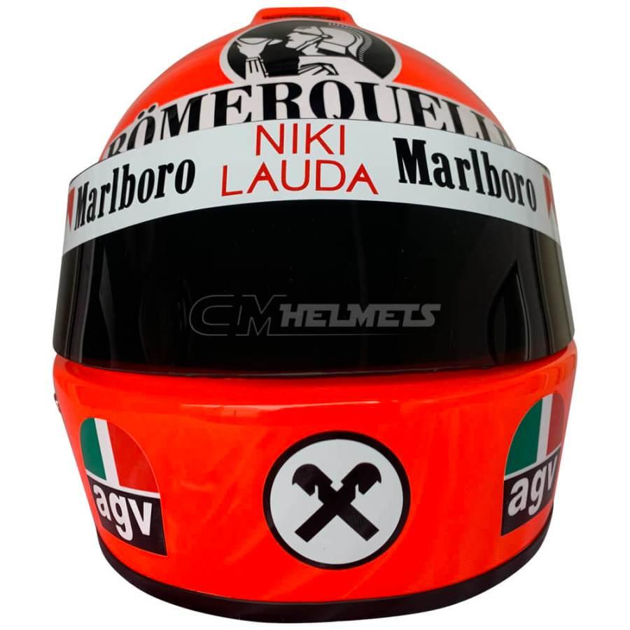 lewis-hamilton-2019-german-gp-f1-replica-helmet-full-size-ma7