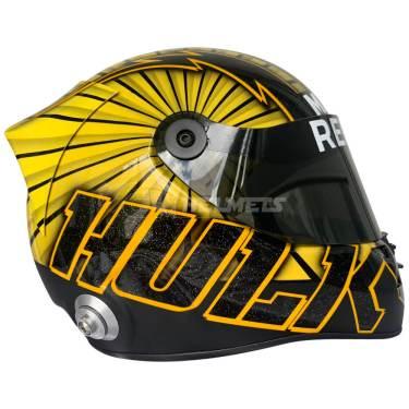 nico-hulkenberg-2019-f1-replica-helmet-full-size-be3