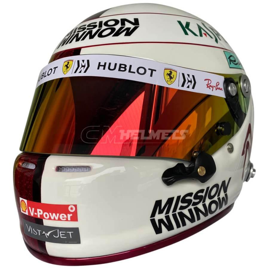 sebastian-vettel-2019-f1-replica-helmet-full-size-mm2