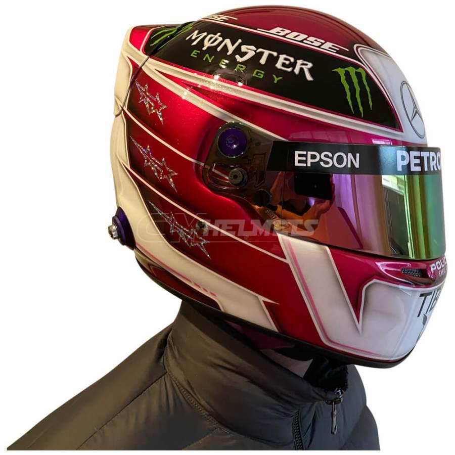 lewis-hamilton-2020-f1-replica-helmet-full-size-magenta-editio-mm11