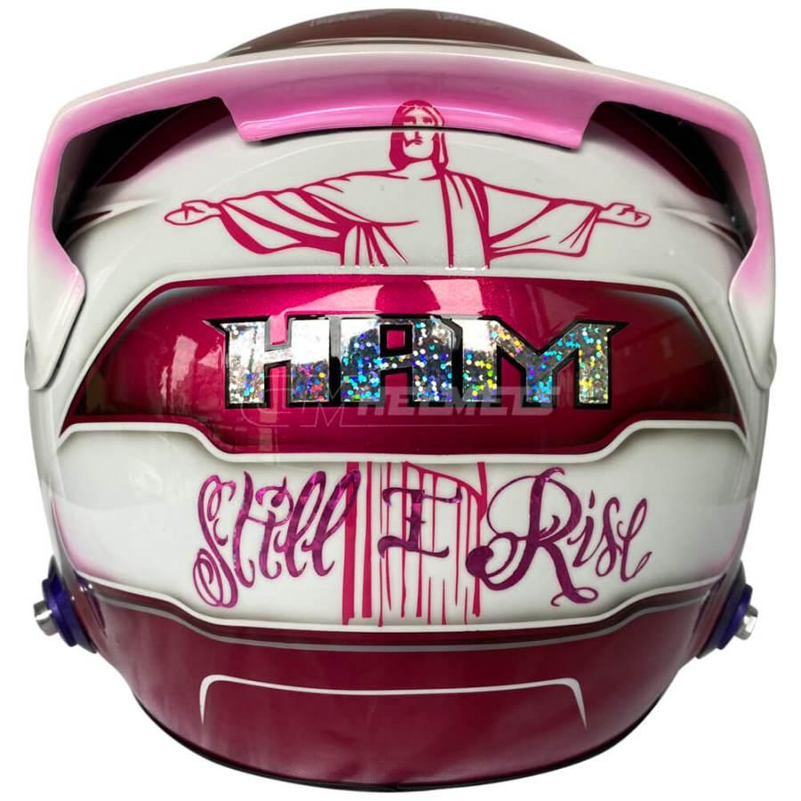 lewis-hamilton-2020-f1-replica-helmet-full-size-magenta-editio-mm6