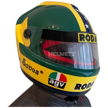alex-ribeiro-1976-f1-replica-helmet-1976-nm6