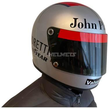 mario-andretti-1978-f1-replica-helmet-nm7