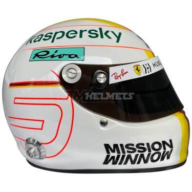 sebastian-vettel-2020-f1-replica-helmet-full-size-mm4