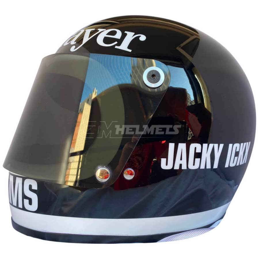 jacky-ickx-f1-replica-helmet-full-size-nm1