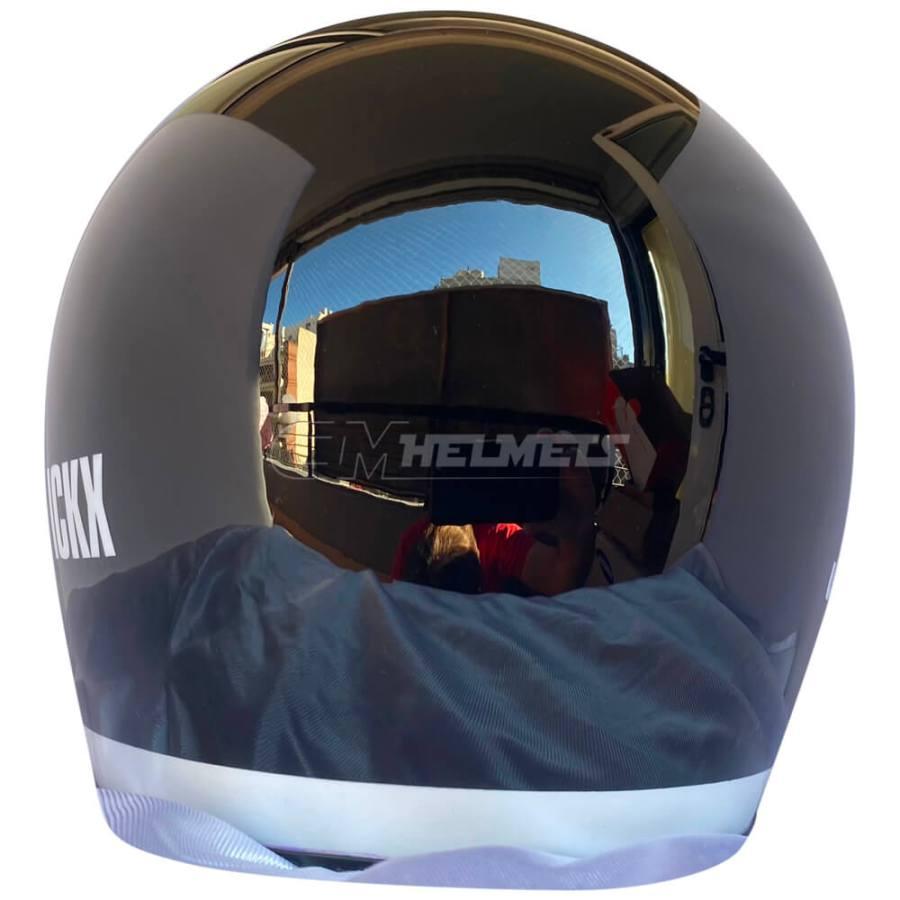 jacky-ickx-f1-replica-helmet-full-size-nm6