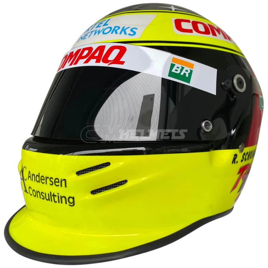 ralph-schumacher-2000-f1-replica-helmet-full-size-nm3