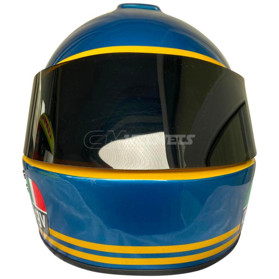 ronnie-peterson-1976-f1-replica-helmet-full-size-nm4
