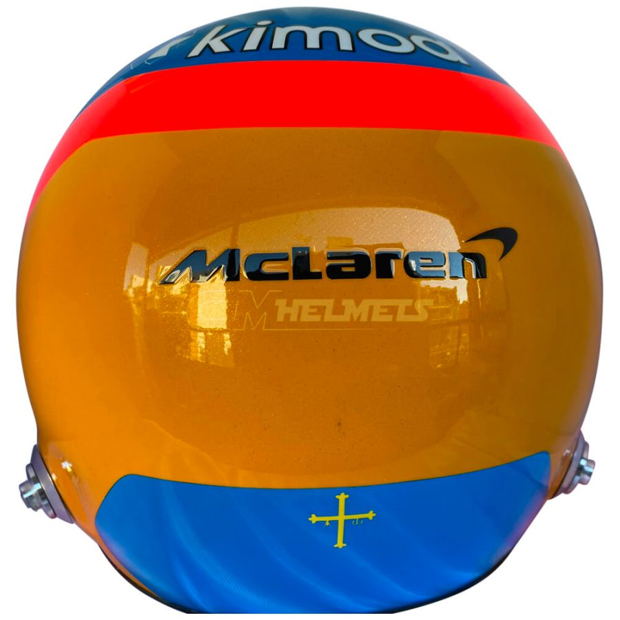 fernando-alonso-indy-500-2019-replica-helmet-full-size-mm2