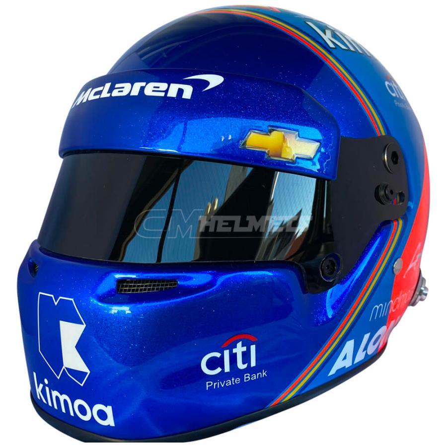 fernando-alonso-indy-500-2019-replica-helmet-full-size-mm4