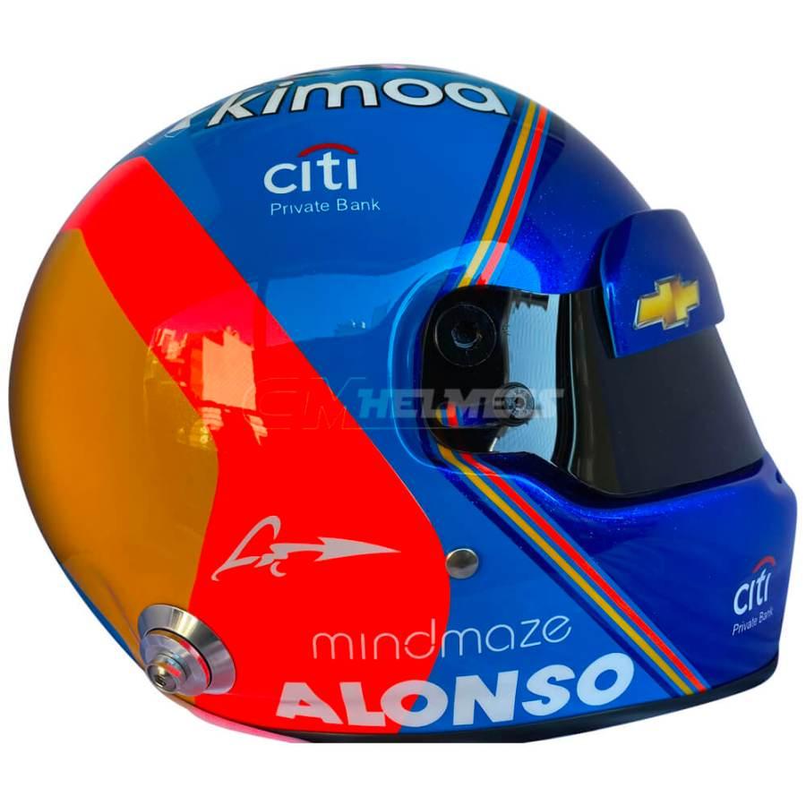 fernando-alonso-indy-500-2019-replica-helmet-full-size-mm6