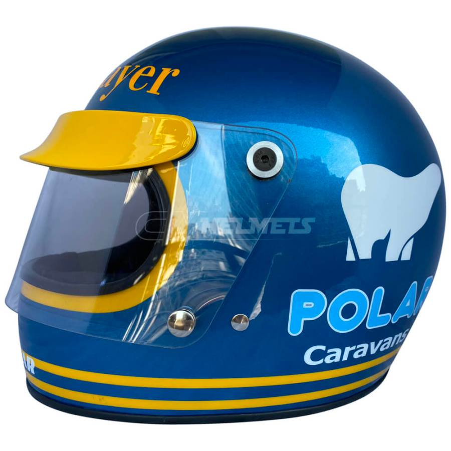 ronnie-peterson-1975-f1-replica-helmet-full-size-nm4