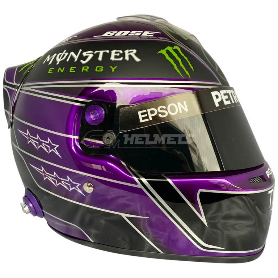 lewis-hamilton-2020-black-lives-matter-70-th-anniversary-gp-f1-replica-helmet-full-size-mm18