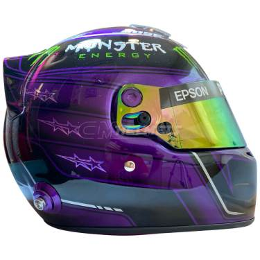 lewis-hamilton-f1-replica-helmet-full-size-f1-replica-helmet-mm2