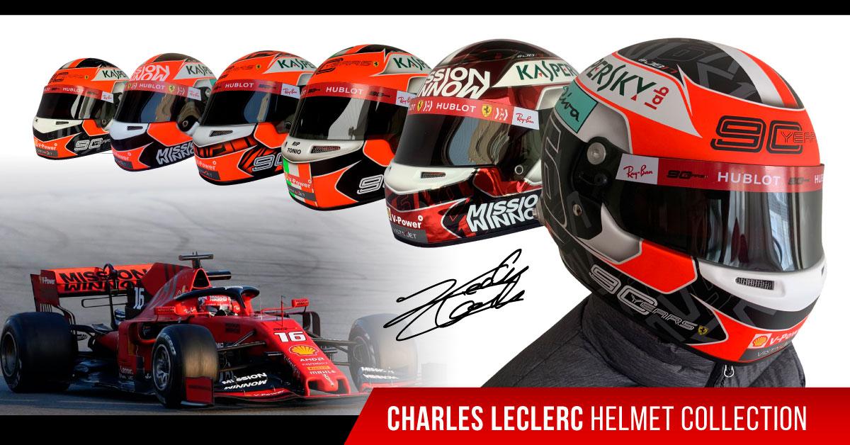 PPC-Leclerc