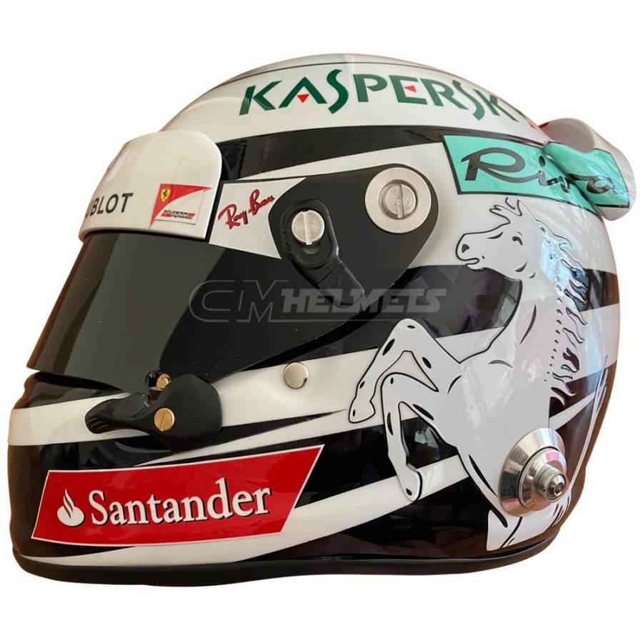 sebastian-vette-2017-united-states-gp-f1-replica-helmet-full-size-ch1