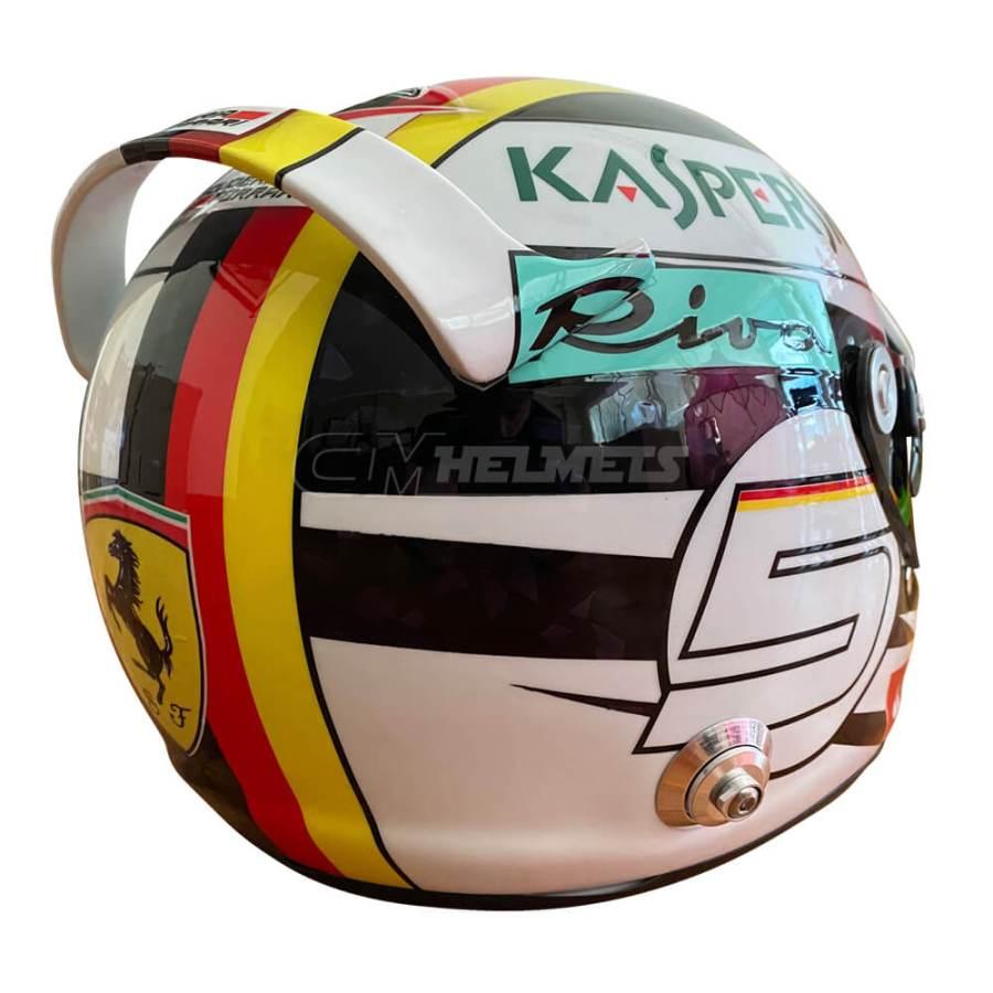 sebastian-vette-2017-united-states-gp-f1-replica-helmet-full-size-ch3