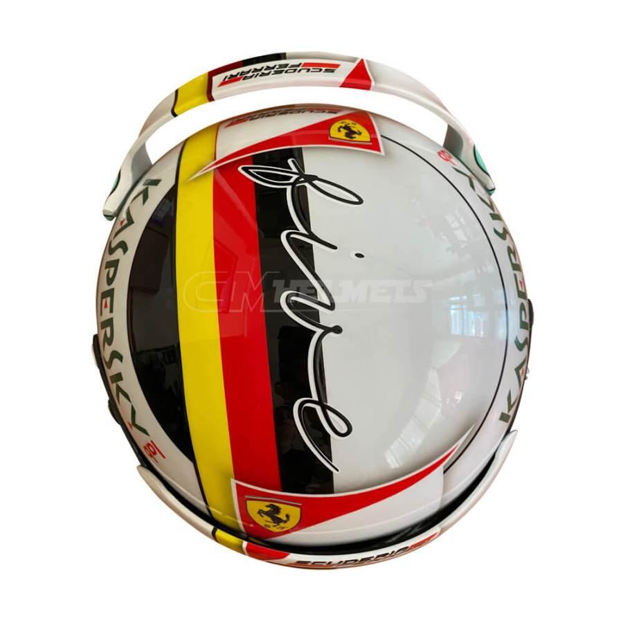 sebastian-vette-2017-united-states-gp-f1-replica-helmet-full-size-ch5