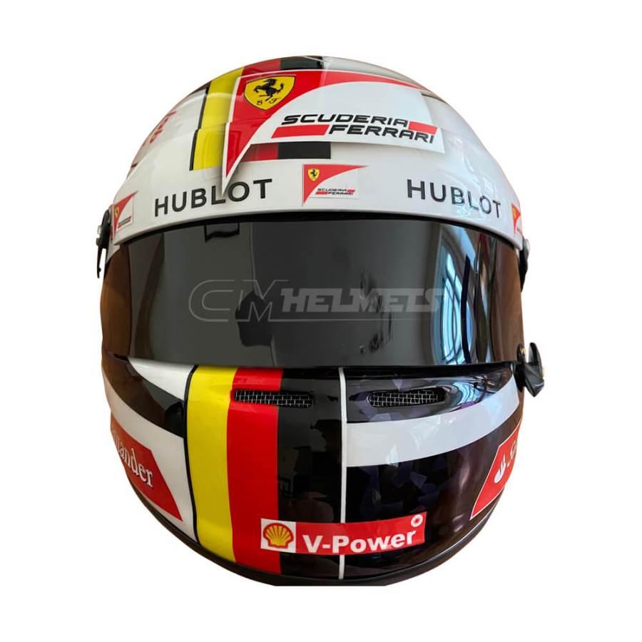 sebastian-vette-2017-united-states-gp-f1-replica-helmet-full-size-ch6