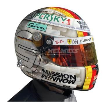 sebastian-vettel-2019-spanish-gp-f1-replica-helmett-full-size-ch1