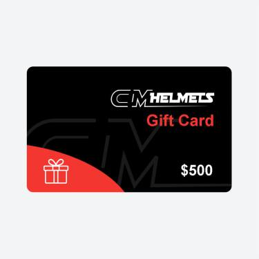 giftcard-500