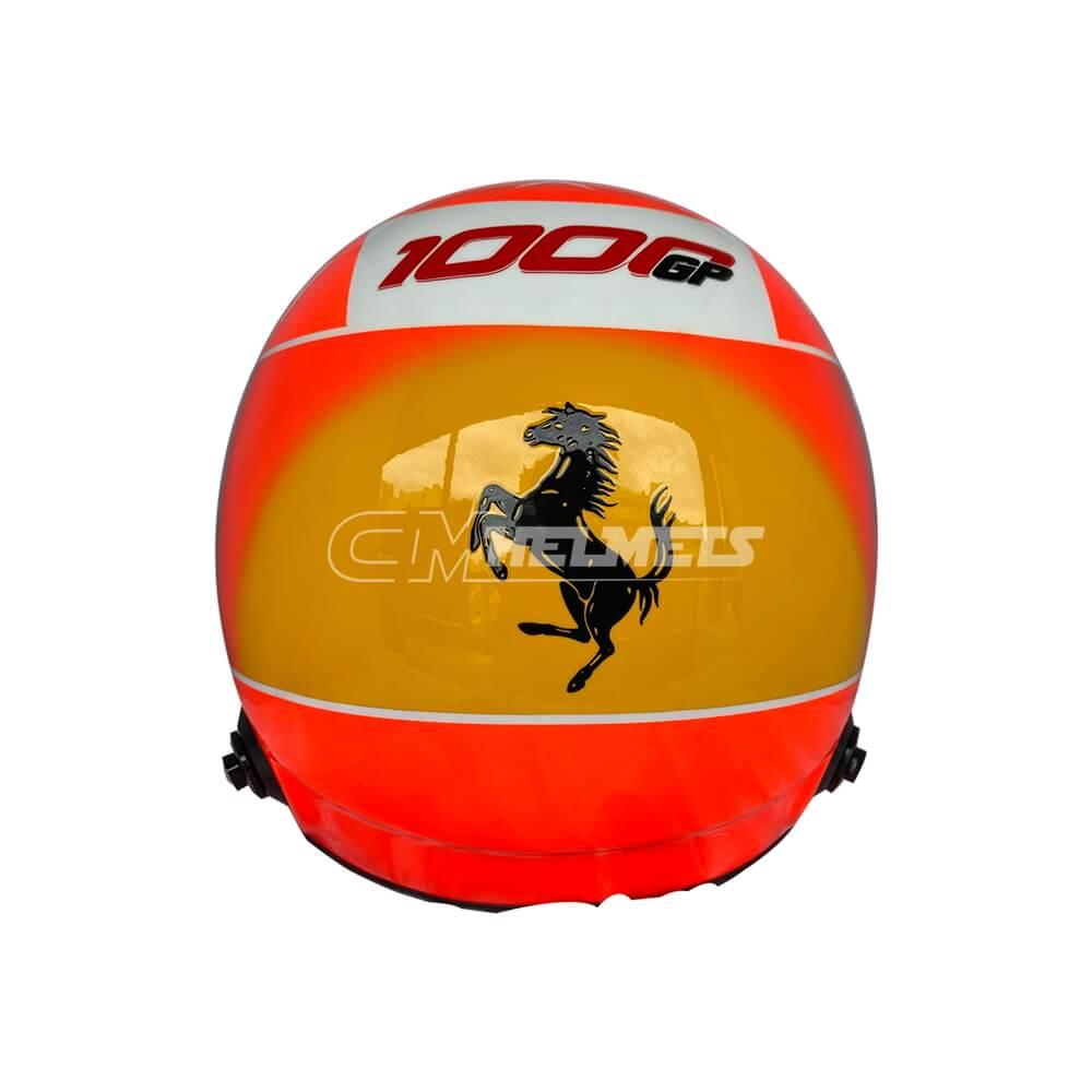 mick-schumacher-1000-gp-f2-replica-helmet-full-size-be6