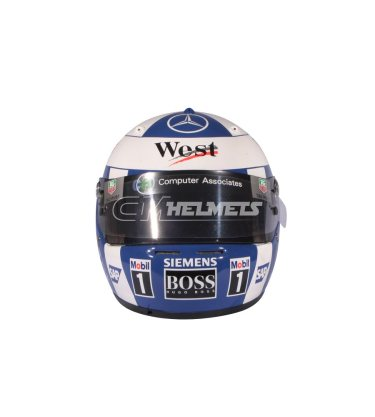 DAVID-COULTHARD-2004-F1-REPLICA-HELMET-FULL-SIZE-2