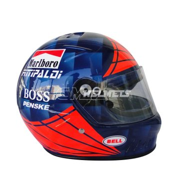 EMERSON-FITTIPALDI-1993-F1-REPLICA-HELMET-FULL-SIZE-1