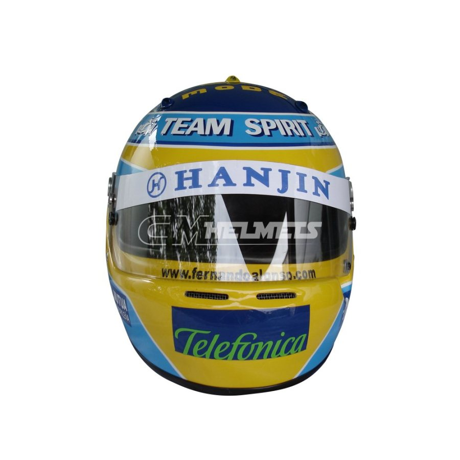 FERNANDO-ALONSO-2006-TEAM-SPIRIT-F1-REPLICA-HELMET-FULL-SIZE-5