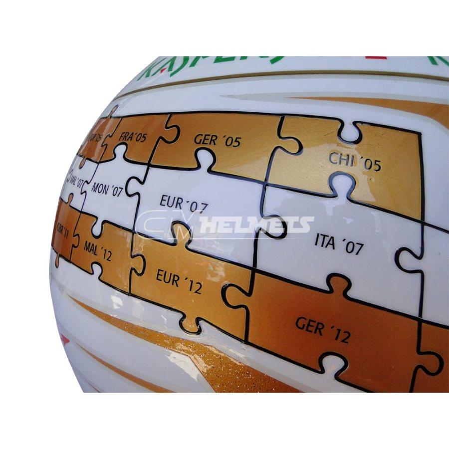 FERNANDO-ALONSO-2013-MONACO-GP-F1-REPLICA-HELMET-FULL-SIZE-7