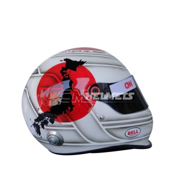 JARNO-TRULLI-2011-AUSTRALIAN-AND-SUZUKA-GP-F1-REPLICA-HELMET-FULL-SIZE-1
