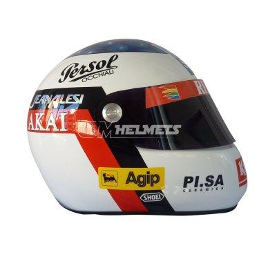 JEAN-ALESI-1997-F1-REPLICA-HELMET-FULL-SIZE-1
